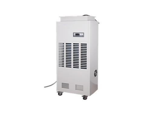 杭井HJGW系列烘干房用耐高温除湿机木材食