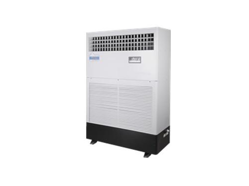 杭井湿膜加湿器HJSM加湿器厂房仓库空气增
